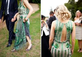 dress for wedding guest abroad attire for the attendee best wedding