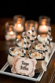 29 Best Addams Family Party Images On Pinterest Halloween Ideas