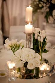 how to make wedding table centerpieces 84 best event decor images on pinterest wedding decoration