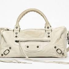designer tasche designertaschen stilstrategie