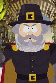 south park a history channel thanksgiving tv episode 2011 imdb