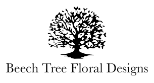 middleton florist flower delivery by beech tree floral designs