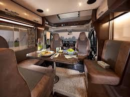 motor home interior luxury motorhome hire touring cars