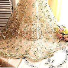 Wedding Dress Fabric Polyester Wedding Dress Fabric Hz Wedding 1 Polyester Wedding