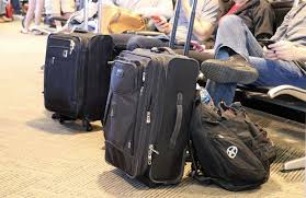 southwest baggage fees shipping your luggage is shockingly expensive travelskills