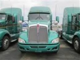 kenworth trucks for sale in california 2013 kenworth t660 tandem axle sleeper for sale 8527