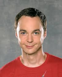 Jim Parsons Home by The Big Bang Theory Season 10 Cbs Com