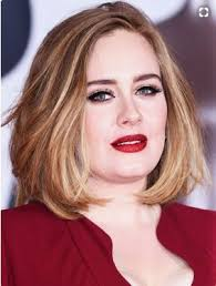 fat chin haircut short hairstyles for round faces with double chin 2018