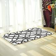 Floor Cover For Under High Chair Floor Mat For Under High Chair Shop Online And Save Up To 64