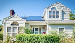 solar energy estimate design build pros