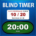 Blinds Timer Pokerdiy Tourney Manager Free Simple Blind Timer And Chip