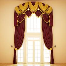 Window Curtains Sale Don T Be Ruled By Price During Luxury Window Curtains Sale