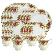 335 best dinnerware set images on dinnerware sets