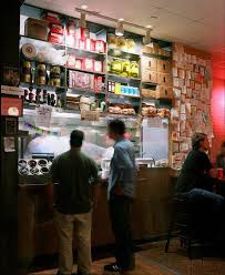 Restaurants Thanksgiving Nyc Hidden Gems The Best Hole In The Wall Restaurants In Nyc For