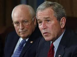 George Bush Cabinet Vermont Towns Vote To Arrest Bush And Cheney