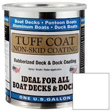 tuff coat rubberized non skid coating bass pro shops