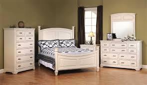 daniels amish bedroom furniture u2013 home design ideas the answers