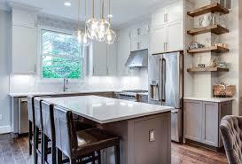 antique white kitchen cabinets sherwin williams explore cool vs warm white cabinet paints dura supreme