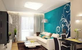 wohnzimmer in türkis einrichten 26 ideen und farbkombinationen - Wohnzimmer Ideen Trkis