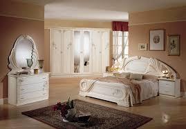 chambre à coucher occasion chambre a coucher chambre coucher dorssaf 1750dt pacific