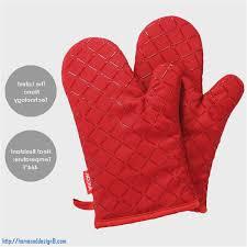 gant de cuisine anti chaleur gants de cuisine anti chaleur frais gant anti chaleur et anti d