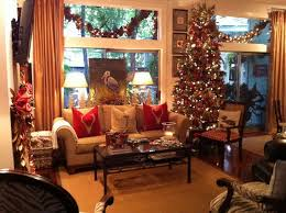 amazing home interior amazing home interior designing for wonderful