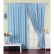 Light Blue And Curtains Light Blue Curtains