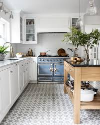 kitchen floor tile ideas pictures amazing floor tile kitchen vignette home design ideas and