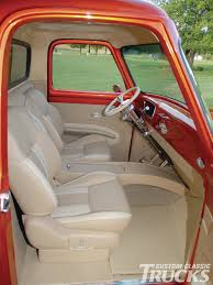 Classic Ford Truck Interior Parts - old ford truck parts u2013 atamu