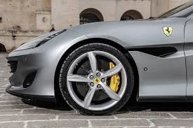 this bentley is bonkers beautiful ferrari portofino review features safety and practicality parkers