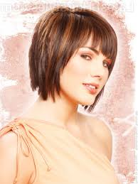 2017 layered hairstyles short hairstyles most very short