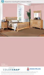 Skyhawk Rugs Western Collection 125 Best Ideas For The New House Images On Pinterest Home