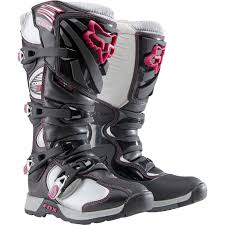 motorcycle track boots i love this advertisement don u0027t know what they are trying to