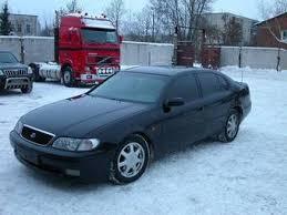 1996 lexus gs300 1996 lexus gs300 pictures 3 0l gasoline fr or rr automatic