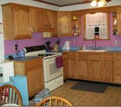Kitchen Paint With Oak Cabinets Kitchen Design With Oak Cabinets Kitchen Remodel Ideas With Oak