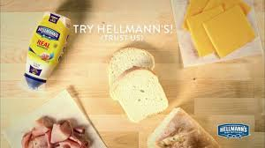 how to make a crispy grilled cheese strangewich hellmann s
