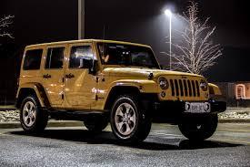 price for jeep wrangler 2016 jeep wrangler reviews pricing and photos cnynewcars com