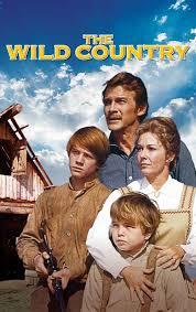 national treasure book of secrets disney movies