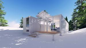 100 tutorial 3d home architect design deluxe 8 3d home