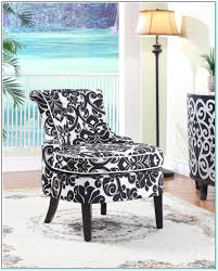 Aqua Accent Chair by Black And White Accent Chair Canada Archives Torahenfamilia Com