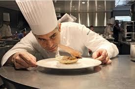 grand chef cuisine le grand chef s est suicidé le monde de la gastronomie pleure