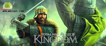 total war apk apk mania total war battles kingdom v0 35 apk