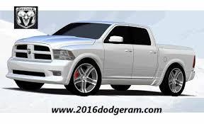 dodge srt8 truck for sale 2017 dodge ram 1500 changes engine and price https