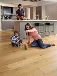 Laminate Flooring Installation Cost Uk Warmup Plc U2014 Underfloor Heating Systems Official Uk Website