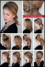 hair for thick hair 40 top hairstyles for women with thick hair