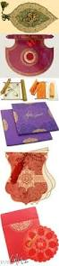 Indian Invitation Card 206 Best Invites U0026 Gift Ideas Images On Pinterest Indian