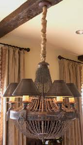 Chandelier Cover Cord Covers By Wk Chandelier Chain Cover