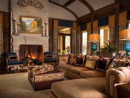home usa design group dallas design group portfolio project a magical elegance