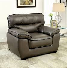 faux leather living room set 9 gallery image and wallpaper