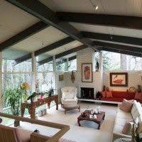Modern Home Design Charlotte Nc 123 Best Mid Century Modern Images On Pinterest Midcentury